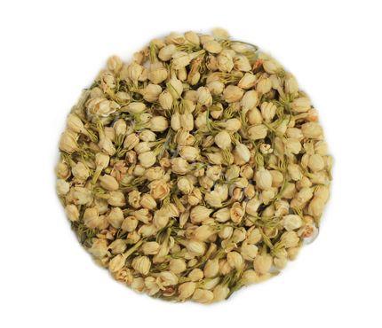 Jasmine tea STD2051
