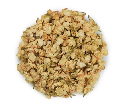Jasmine tea STD2050