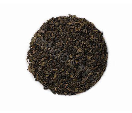 Green tea EU Gunpowder 3505A