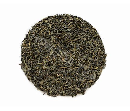 Green Tea-Chunmee-9371AAA-STD2072