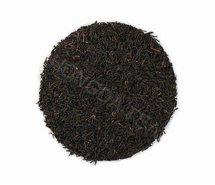 Black tea G1 LJ10012