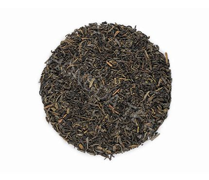 Green Tea-Chunmee-41022-LJ2021