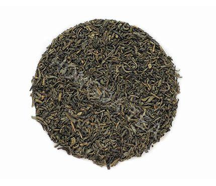 Green Tea-Chunmee-41022-STD2071