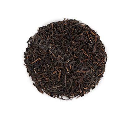 Black tea  G3 STD2035