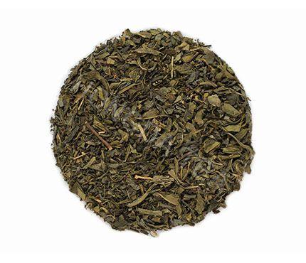 Green Tea-Chunmee-9367-LT2009