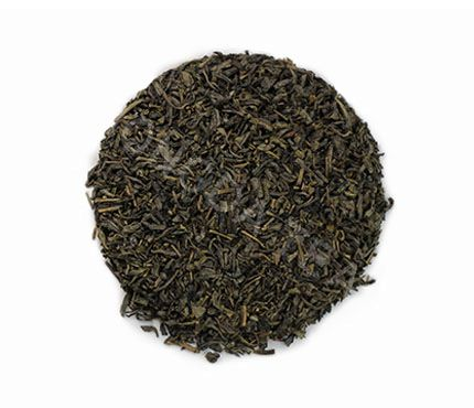 Green Tea-Chunmee-9371-LJ10007