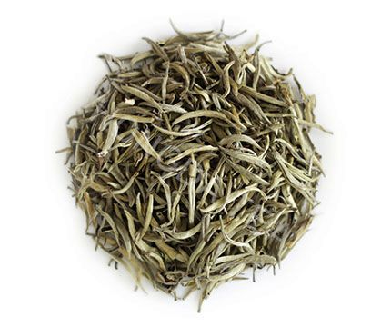 Organic Baihao Yinzhen