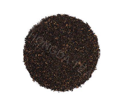 Black tea  ST2020