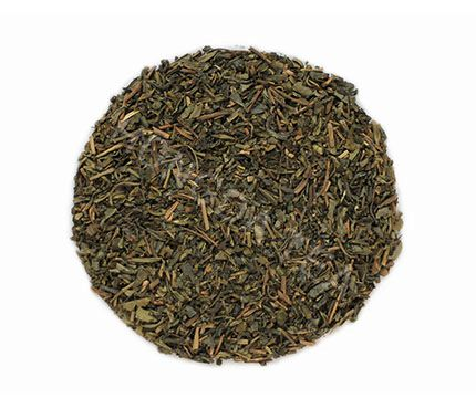 Green Tea- Chunmee-9369-LT2005